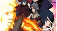 Naruto Shippuden 366