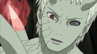 Naruto-Shippuden-382-AnimeArchivos