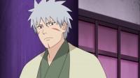 Naruto-Shippuden-383-AnimeArchivos