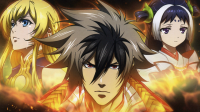 Nobunaga-the-Fool-AnimeArchivos