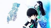 Mahouka-Koukou-no-Rettousei-AnimeArchivos