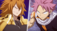 Fairy-Tail-2014-39-AnimeArchivos
