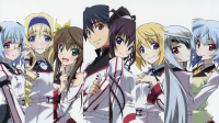 Infinite-Stratos-2-OVA-AnimeArchivos