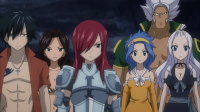Fairy-Tail-2014-40-AnimeArchivos