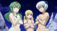 Fairy-Tail-2014-42-AnimeArchivos