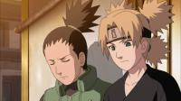 Naruto-Shippuden-394-AnimeArchivos