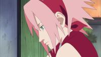 Naruto-Shippuden-395-AnimeArchivos
