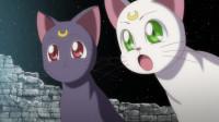 Sailor-Moon-Crystal-14-AnimeArchivos