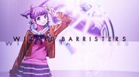Wizard-Barristers-Benmashi-Cecil-AnimeArchivos