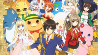 Amagi-Brilliant-Park-AnimeArchivos