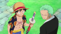 One-Piece-681-AnimeArchivos