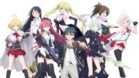Trinity-Seven-v2-AnimeArchivos