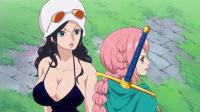 One-Piece-688-AnimeArchivos
