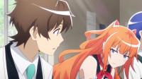 Plastic-Memories-2-AnimeArchivos