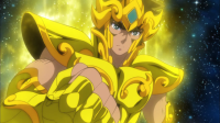 Saint-Seiya-Soul-of-Gold-1-AnimeArchivos