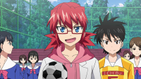 Denpa Kyoushi-6-AnimeArchivos