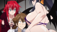 High-School-DxD-BorN-7-AnimeArchivos
