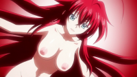 High-School-DxD-BorN-9-AnimeArchivos