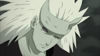 Naruto-Shippuden-414-AnimeArchivos