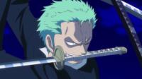 One-Piece-692-AnimeArchivos