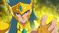 Saint-Seiya-Soul-of-Gold-3-AnimeArchivos