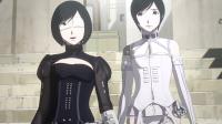 Sidonia-no-Kishi-Daikyuu-Wakusei-Seneki-8-AnimeArchivos