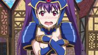 Denpa Kyoushi-10-AnimeArchivos