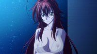 High-School-DxD-BorN-12-AnimeArchivos