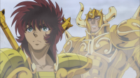 Saint-Seiya-Soul-of-Gold-5-AnimeArchivos