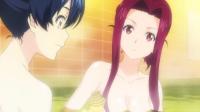 Shokugeki-no-Souma-10-AnimeArchivos