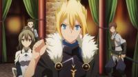 Chaos-Dragon-Sekiryuu-Seneki-2-AnimeArchivos