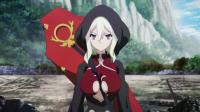Chaos-Dragon-Sekiryuu-Seneki-3-AnimeArchivos