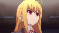 Charlotte-3-AnimeArchivos