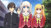 Charlotte-4-AnimeArchivos