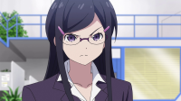 Classroom-Crisis-3-AnimeArchivos