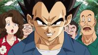 Dragon-Ball-Super-2-AnimeArchivos