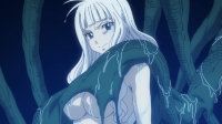 Fairy-Tail-2014-66-AnimeArchivos