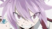 Fairy-Tail-2014-69-AnimeArchivos