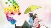 Hal-AnimeArchivos