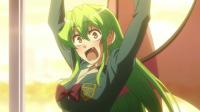 Jitsu-wa-Watashi-wa-1-AnimeArchivos