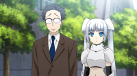 Miss-Monochrome-The-Animation 2-3-AnimeArchivos