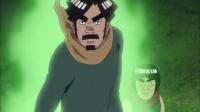 Naruto-Shippuden-419-AnimeArchivos