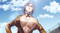 Prison-School-2-AnimeArchivos