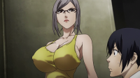 Prison-School-3-AnimeArchivos