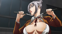 Prison-School-4-AnimeArchivos