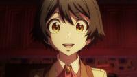 Ranpo-Kitan-Game-of-Laplace-1-AnimeArchivos
