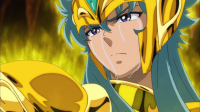 Saint-Seiya-Soul-of-Gold-7-AnimeArchivos