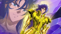 Saint-Seiya-Soul-of-Gold-9-AnimeArchivos