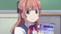 Classroom-Crisis-6-AnimeArchivos