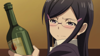 Classroom-Crisis-7-AnimeArchivos